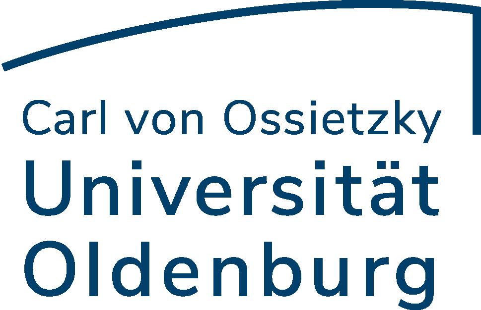 UOL_Logo_Blau